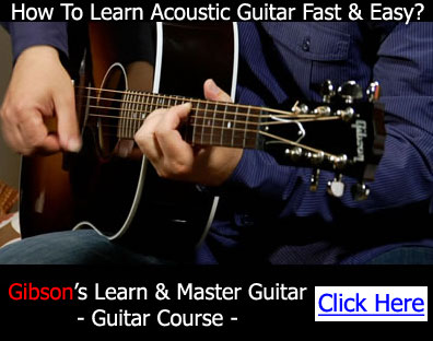 Guitar Chords Magic | Free Guitar Chords | Guitar Chord Charts